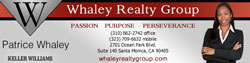 realty group email signature