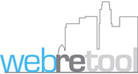 webretool real estate websites and marketing