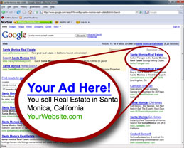 search engine marketing google adwords