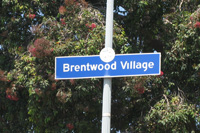 Brentwood, CA