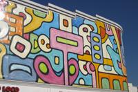 Culver City, CA